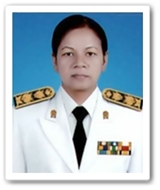 nipawan1